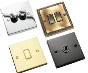 Electrical-accessories-m