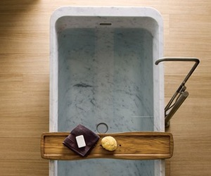Elegance-bathtub-m