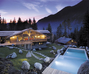 Elegant-and-exclusive-chalet-complex-in-french-alps-m