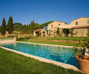Elegant-and-luxurious-retreat-in-tuscany-villa-marchesa-m