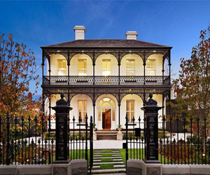 Elegant-architecture-displayed-by-renovated-victorian-house-m