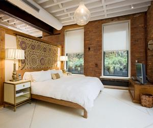 Elegant-loft-in-tribeca-m