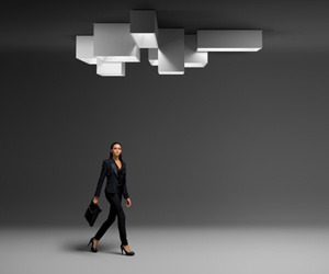 Elegant-modular-lighting-system-m