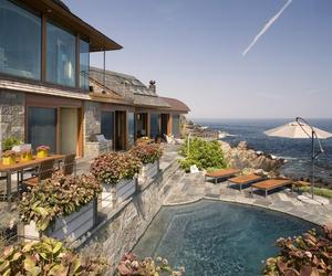 Elegant-oceanfront-property-with-zen-like-interiors-m