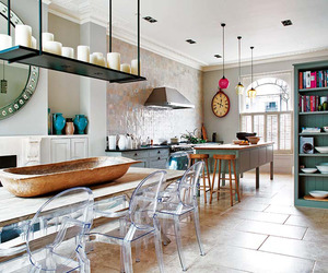 Elegant-victorian-flat-in-notting-hill-katrina-phillips-m