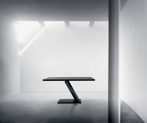Element-collection-by-tokujin-yoshioka-for-desalto-m