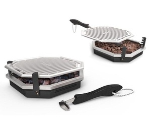 Element-indoor-smokeless-bbq-m