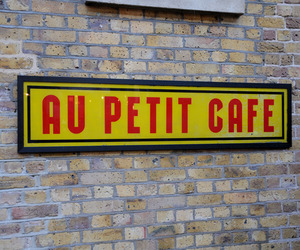 Elemental-au-petit-caf-sign-m