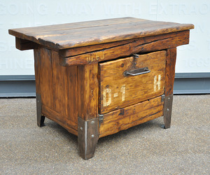 Elemental-foundry-drawers-m