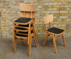 Elemental-four-cafe-chairs-m