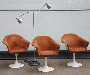 Elemental-lubke-swivel-chair-m