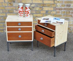 Elemental-pair-side-tables-m