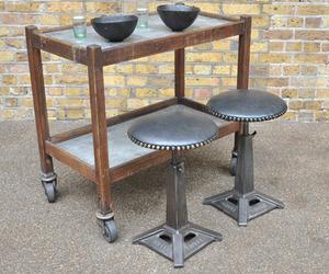 Elemental-pair-singer-stools-m