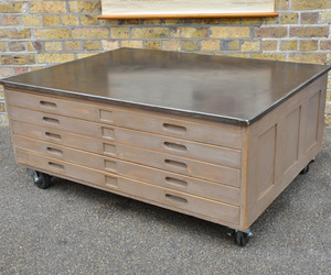Elemental-plan-chest-coffee-table-m