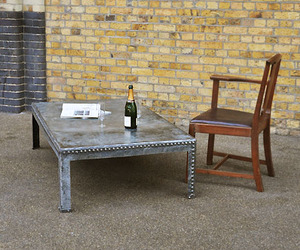 Elemental-rivet-coffee-table-m