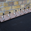 Elemental-run-of-7-reclaimed-vintage-hooks-s