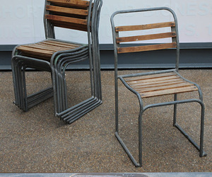 Elemental-steel-tube-chairs-2-m