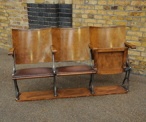 Elemental-theatre-chairs1-m