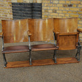 Elemental-theatre-chairs1-s