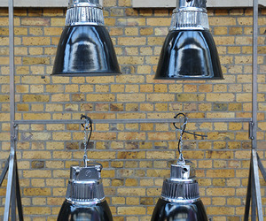 Elemental-transformer-lamp-m