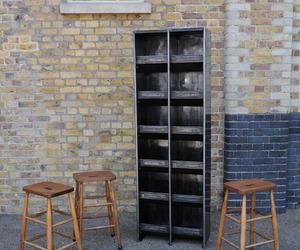 Elemental-vintage-indutrial-pigeon-hole-m