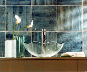Elements-tohickon-glass-tiles-m