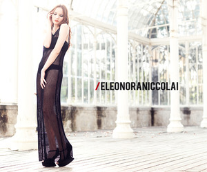 Eleonora-niccolai-springsummer-2013-m