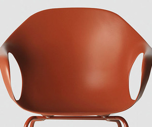Elephant-chair-by-kristalia-italy-m
