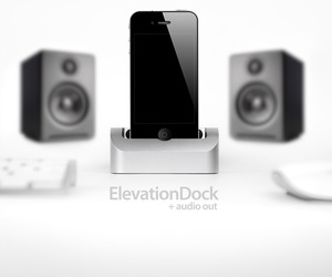 Elevation-dock-m