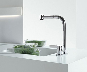 Elio-new-faucet-from-dornbracht-m