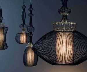 Elite-wire-lamps-m