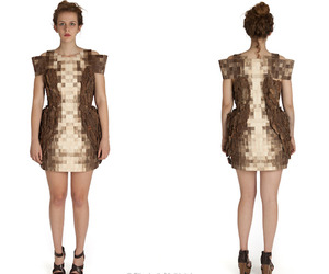 Elizabeth-meiklejohn-wood-dress-m
