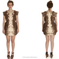Elizabeth-meiklejohn-wood-dress-s