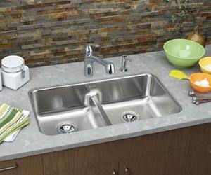 Elkays-new-aqua-divide-sinks-m