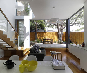 Elliott-ripper-house-by-christopher-polly-architect-m