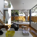 Elliott-ripper-house-by-christopher-polly-architect-s