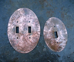 Elliptical-copper-switch-plates-m