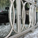 Elliptical-orbits-stylish-custom-cabinet-s
