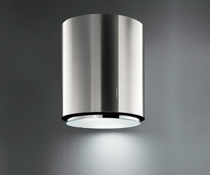 Ellitica Range Hood from Falmec