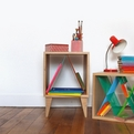Elsa-rands-2013-furniture-collection-s