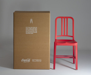 Emeco-with-coke-m