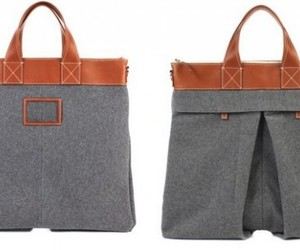 Emissar-bags-m