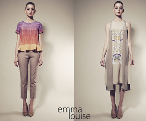 Emma-louise-london-springsummer-2013-m