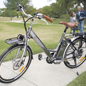 Emoto-hybrid-electric-bike-s