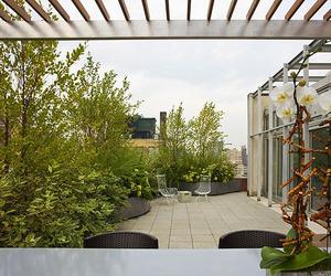 Empire-state-loft-by-koko-architecture-design-m