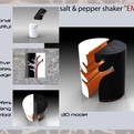 Emptiness-salt-pepper-shakers-s