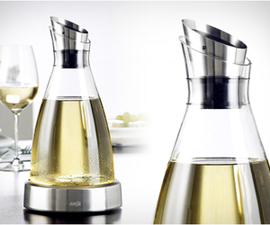 Emsa-flow-carafe-keeps-your-wine-cool-m