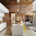 Enamoring-restoration-of-a-heritage-building-loft-s