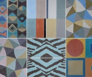 Encaustic-cement-tile-from-laura-gottwald-m