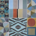 Encaustic-cement-tile-from-laura-gottwald-s